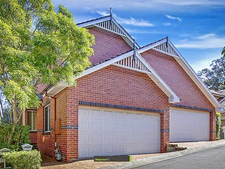 21 Jacqui Circuit, Norwest 2153, NSW Duplex_semi Photo