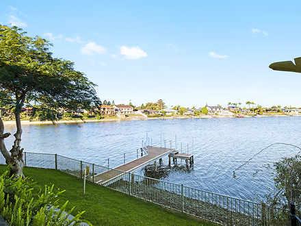 23 Salacia Avenue, Mermaid Waters 4218, QLD House Photo