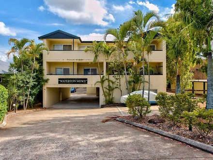 2/122 Waterton Street, Annerley 4103, QLD Unit Photo