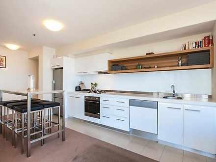 301/594 St Kilda Road, Melbourne 3004, VIC Apartment Photo