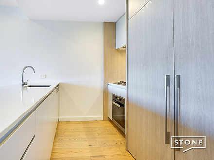 201/18 Hannah Street, Beecroft 2119, NSW Apartment Photo