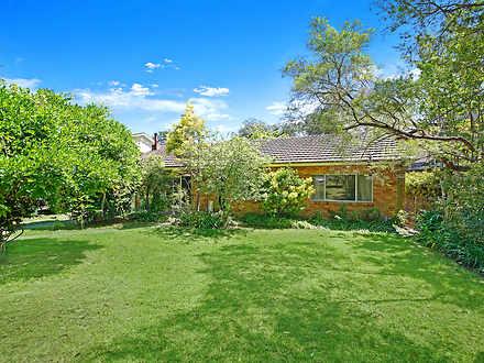 20 Warrimoo Avenue, St Ives 2075, NSW House Photo