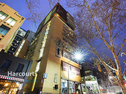 909/118 Russell Street, Melbourne 3000, VIC Apartment Photo