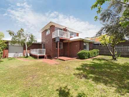 10 Bianca Court, Mornington 3931, VIC House Photo