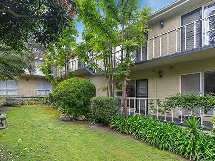 3/14 Osborne Avenue, Glen Iris 3146, VIC Apartment Photo