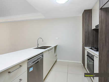 52/13-19 Seven Hills Road, Baulkham Hills 2153, NSW Apartment Photo