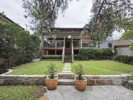 3 Jeanette Street, East Ryde 2113, NSW House Photo