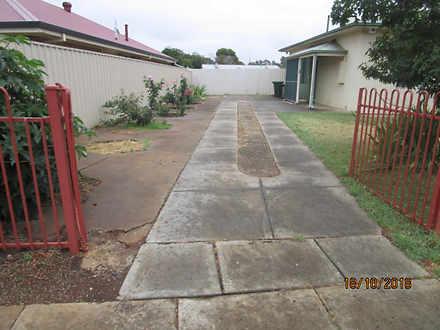 68 Goodman Road, Elizabeth South 5112, SA House Photo
