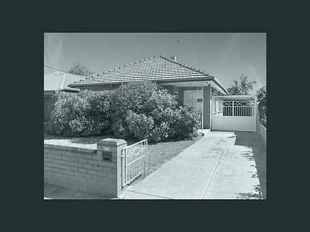 16 Gilbank Street, Reservoir 3073, VIC House Photo