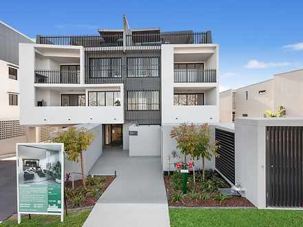 4/35 Clarence Road, Indooroopilly 4068, QLD Unit Photo