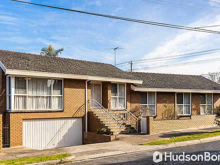 98 Thompson Road, Bulleen 3105, VIC House Photo