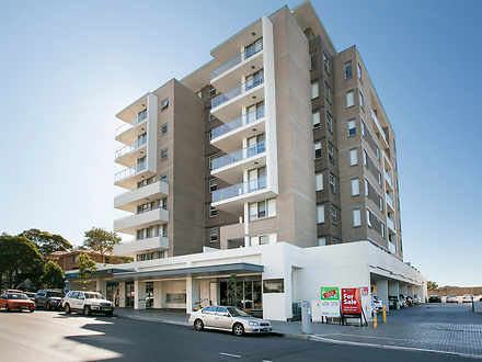 23/11-15 Atchison Street, Wollongong 2500, NSW Apartment Photo