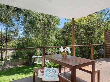 3/4 Sanctuary Avenue, Avalon Beach 2107, NSW Apartment Photo