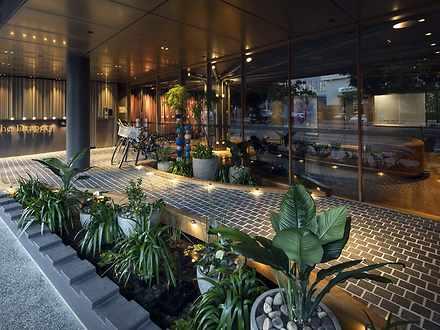 909/62 Logan Road, Woolloongabba 4102, QLD Apartment Photo