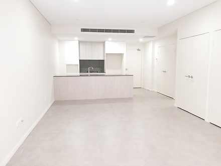 AG02/9 Derwent Street, South Hurstville 2221, NSW Apartment Photo