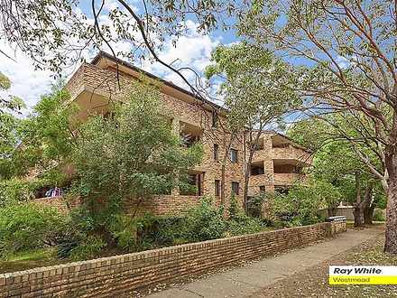 11/18-20 Queens Road, Westmead 2145, NSW Unit Photo