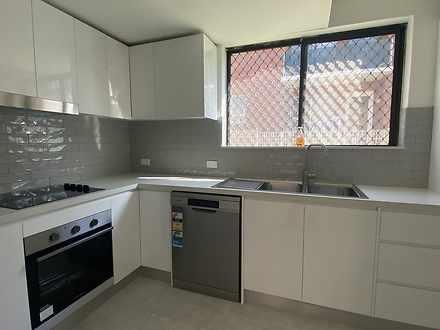 3/38 Macquarie Road, Auburn 2144, NSW Unit Photo