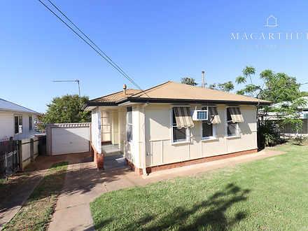 50 Gilmore Avenue, Mount Austin 2650, NSW House Photo