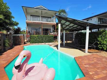 79 Seaville Avenue, Scarborough 4020, QLD House Photo