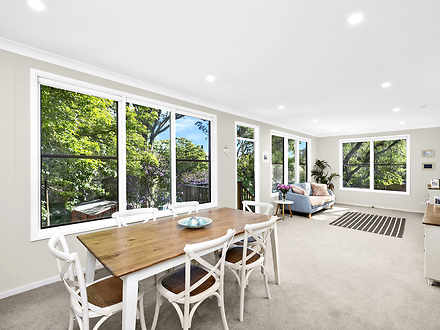 96 Beaconsfield Road, Chatswood 2067, NSW House Photo