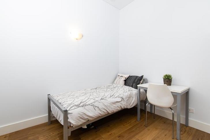 King William Street, Adelaide 5000, SA Apartment Photo