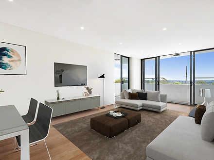 63/1-7 Monash Road, Gladesville 2111, NSW Apartment Photo
