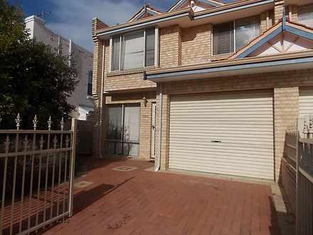 107B Broome Street, Highgate 6003, WA House Photo