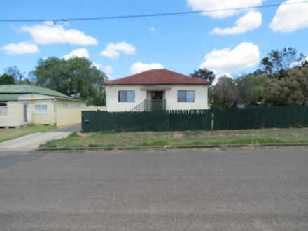 18 Fern Street, Quirindi 2343, NSW House Photo