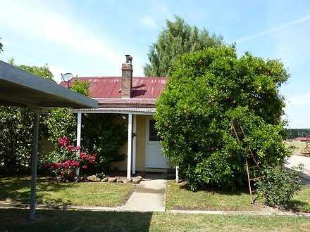 58 Centofanti Lane, Orange 2800, NSW House Photo