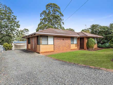 6 Hardy Court, Wilsonton Heights 4350, QLD House Photo