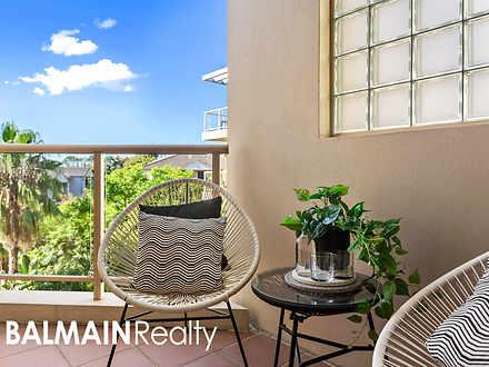 LEVEL 3/6 Yara Avenue, Rozelle 2039, NSW Apartment Photo