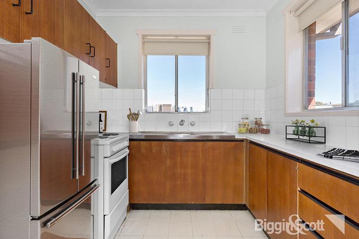 9/28 Davison Street, Richmond 3121, VIC Apartment Photo