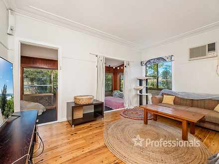 107 Military Road, East Lismore 2480, NSW House Photo