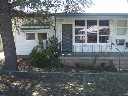 1/15 Church Avenue, Quirindi 2343, NSW House Photo