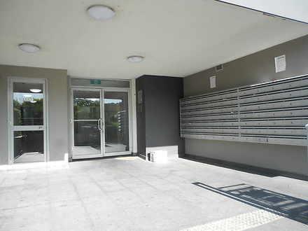 55/232 South Terrace, Bankstown 2200, NSW Unit Photo