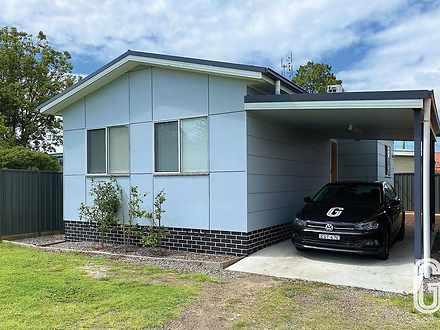 2A Third Street, Adamstown 2289, NSW House Photo