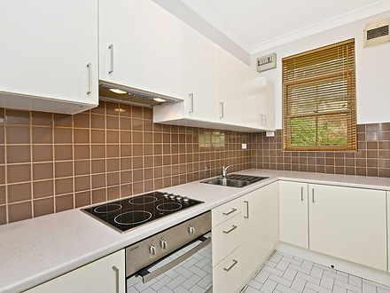3/32 Tennent Parade, Hurlstone Park 2193, NSW Apartment Photo