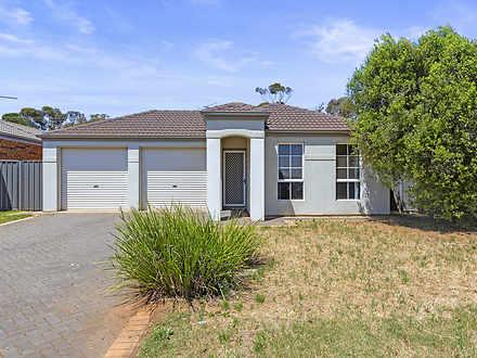147 Lakeside Drive, Andrews Farm 5114, SA House Photo