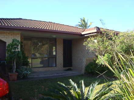 24 Marong Street, Sunnybank Hills 4109, QLD House Photo