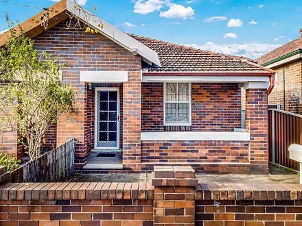 32 Despointes Street, Marrickville 2204, NSW Duplex_semi Photo
