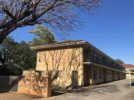 8/6 Ilford Road, Clarence Park 5034, SA Unit Photo