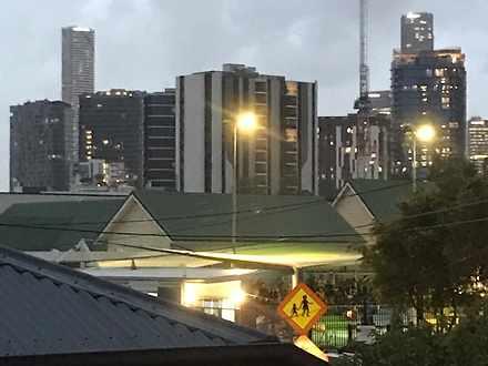 25 Hardgrave Road, West End 4101, QLD Unit Photo