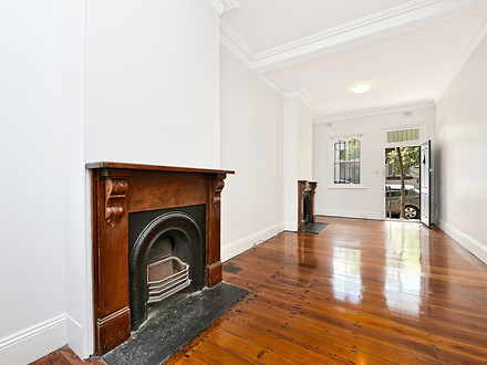 26 Darling Street, Glebe 2037, NSW House Photo