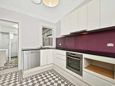 103 Day Street, Leichhardt 2040, NSW House Photo