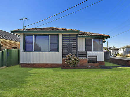 87 Chamberlain Road, Padstow Heights 2211, NSW House Photo
