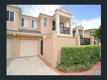 7/433 Brisbane Road, Coombabah 4216, QLD House Photo