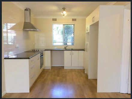 2/26 Thurlow Avenue, Yokine 6060, WA Apartment Photo