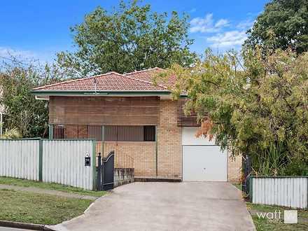 79 Maundrell Terrace, Chermside West 4032, QLD House Photo