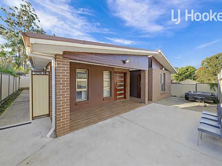 143A Rawson Road, Guildford 2161, NSW Duplex_semi Photo