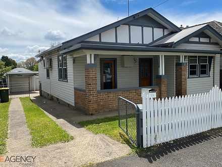 21 Allenby Road, Orange 2800, NSW House Photo
